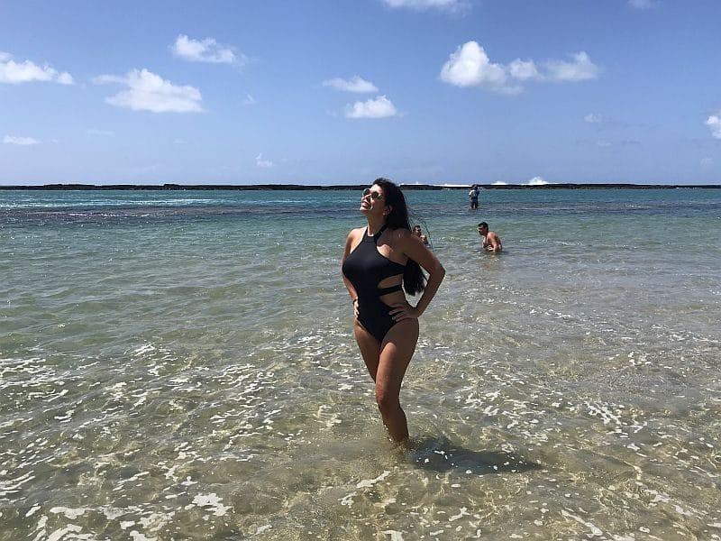 o que fazer em maceio praia do frances (3)