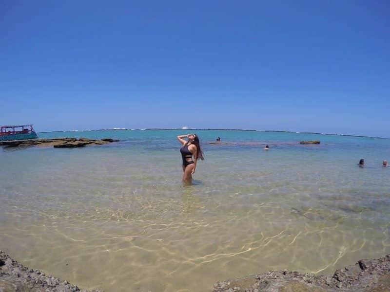praia do frances o que fazer em maceio