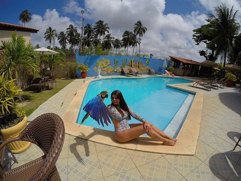 O que fazer em Maragogi Alagoas 17