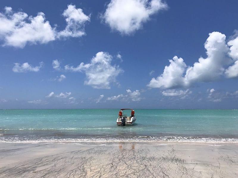 O que fazer em Maragogi Alagoas 7