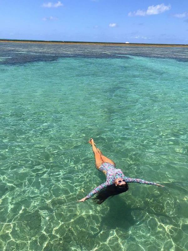 O que fazer em Maragogi Alagoas 9