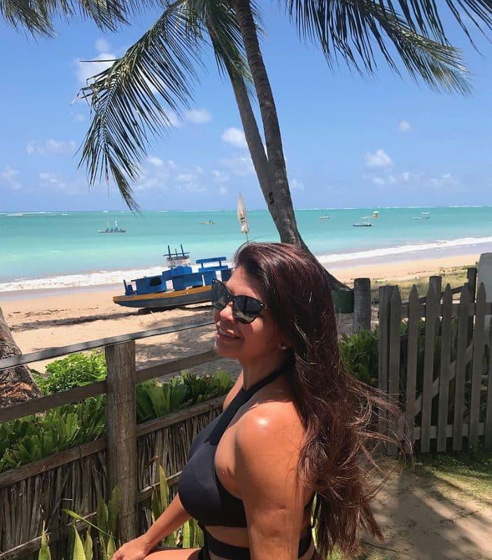 https://www.viajandocomsy.com.br/praia-do-patacho-e-praia-de-lages-em-alagoas/