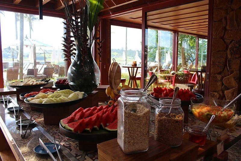 clara ibiuna resort tudo sobre o melhor resort para sua familia (12)