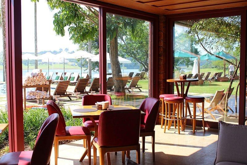 clara ibiuna resort tudo sobre o melhor resort para sua familia (13)