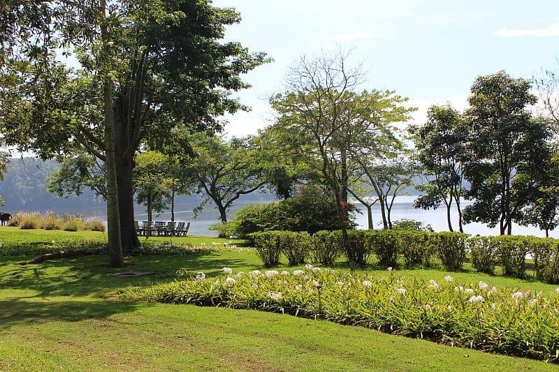 clara ibiuna resort tudo sobre o melhor resort para sua familia (14)