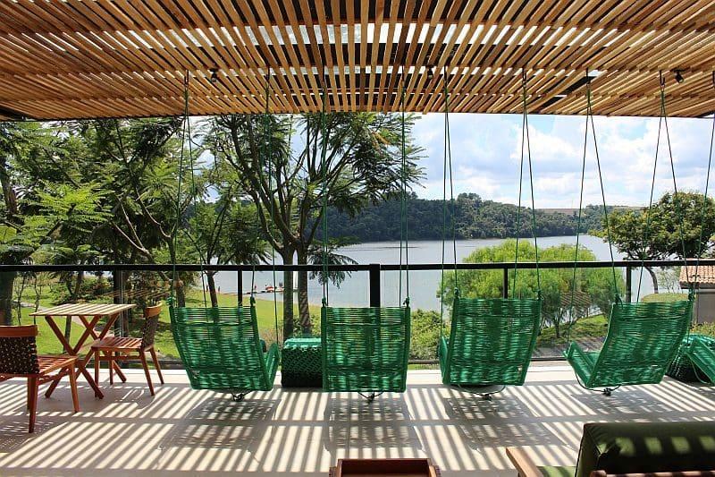 clara ibiuna resort tudo sobre o melhor resort para sua familia (17)