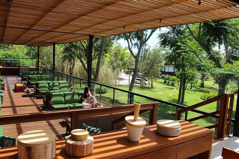 clara ibiuna resort tudo sobre o melhor resort para sua familia (19)