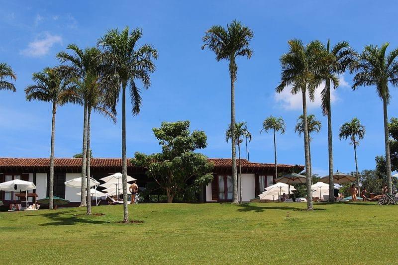 clara ibiuna resort tudo sobre o melhor resort para sua familia (23)