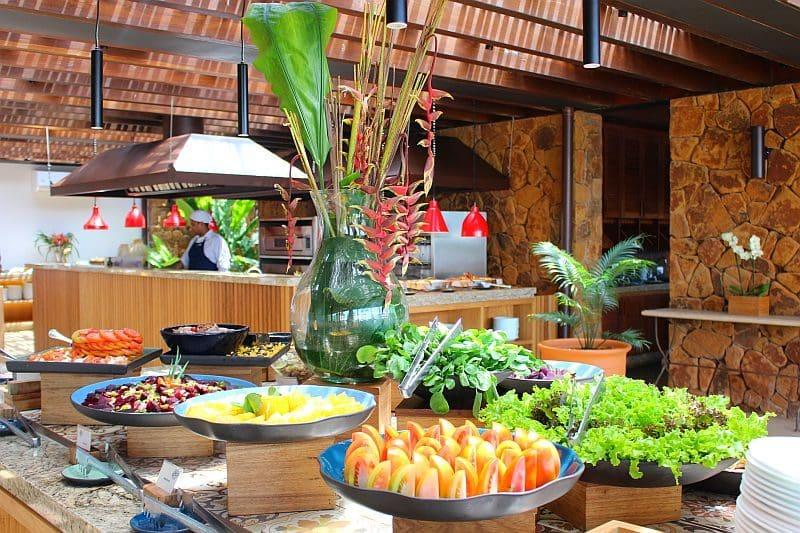 clara ibiuna resort tudo sobre o melhor resort para sua familia (25)