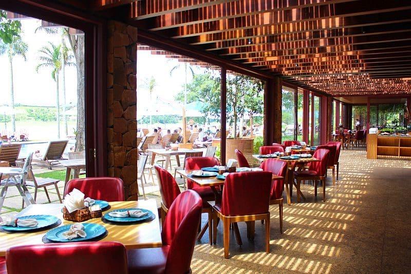 clara ibiuna resort tudo sobre o melhor resort para sua familia (31)