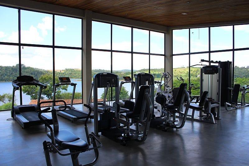 clara ibiuna resort tudo sobre o melhor resort para sua familia (35)