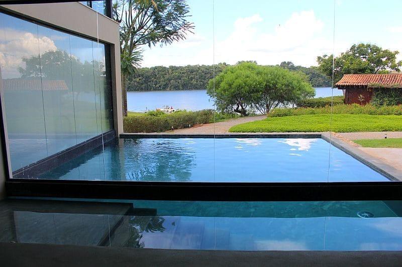 clara ibiuna resort tudo sobre o melhor resort para sua familia (37)