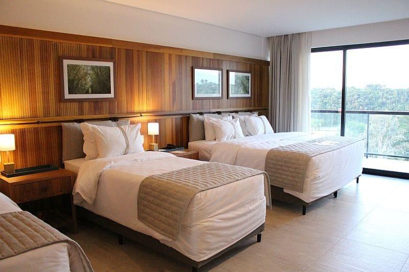 clara ibiuna resort tudo sobre o melhor resort para sua familia (4)