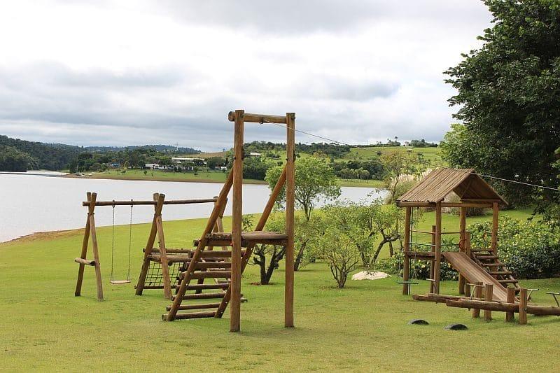 clara ibiuna resort tudo sobre o melhor resort para sua familia (40)