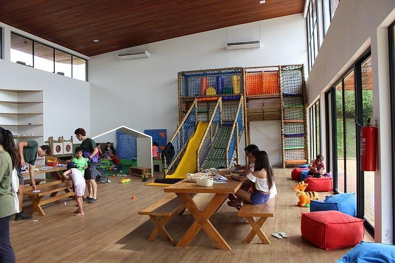 clara ibiuna resort tudo sobre o melhor resort para sua familia (42)