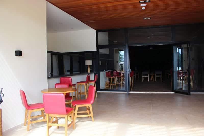 clara ibiuna resort tudo sobre o melhor resort para sua familia (43)
