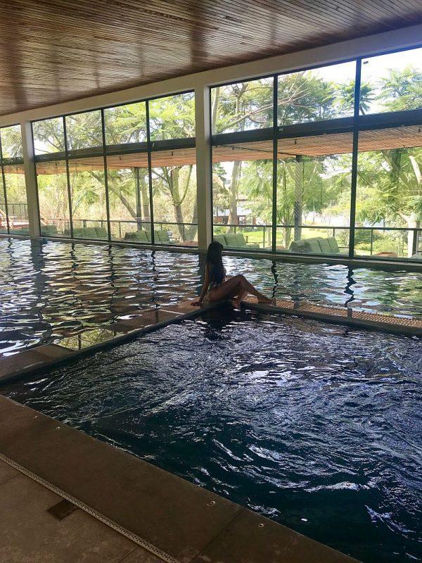 clara ibiuna resort tudo sobre o melhor resort para sua familia (48)