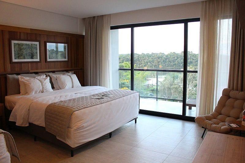 clara ibiuna resort tudo sobre o melhor resort para sua familia (5)