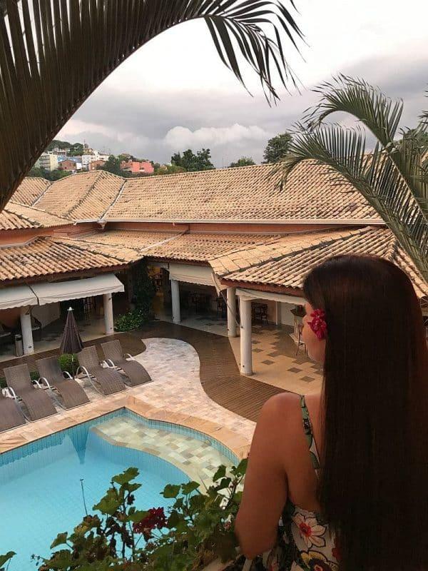 hotel cordialle em sao roque (18)