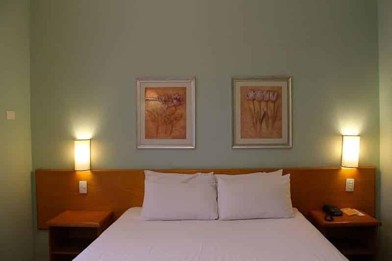 hotel cordialle em sao roque (20)
