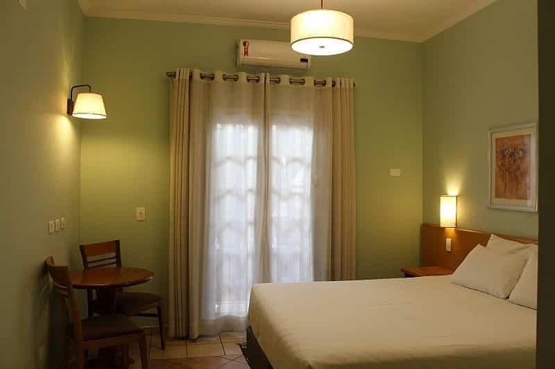 hotel cordialle em sao roque (21)