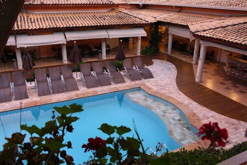 hotel cordialle em sao roque (4)
