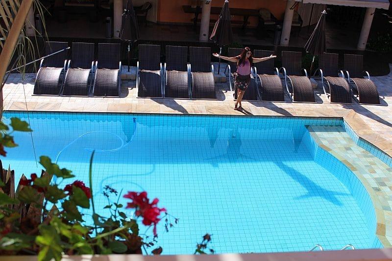 hotel cordialle em sao roque (5)
