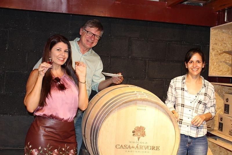 roteiro do vinho em sao roque (11)