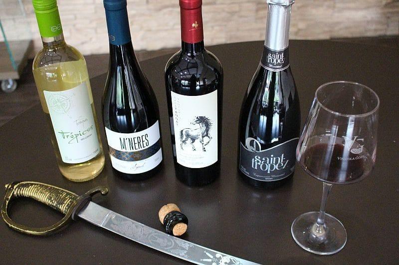 roteiro do vinho em sao roque (19)