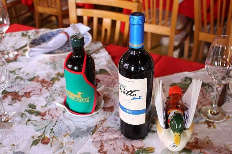 roteiro do vinho em sao roque (22)