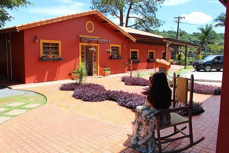 Roteiro do Vinho em São Roque 59