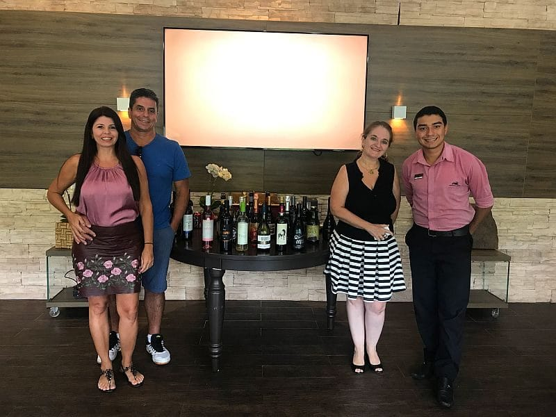 Roteiro do Vinho em São Roque 22