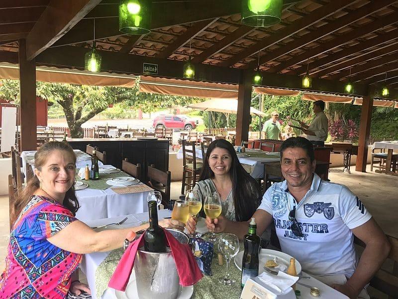 Roteiro do Vinho em São Roque 67