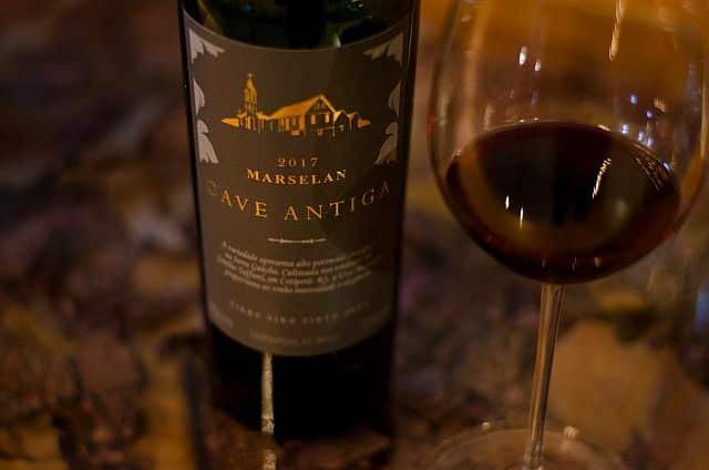 enoturismo serra gaucha dia do vinho (1)