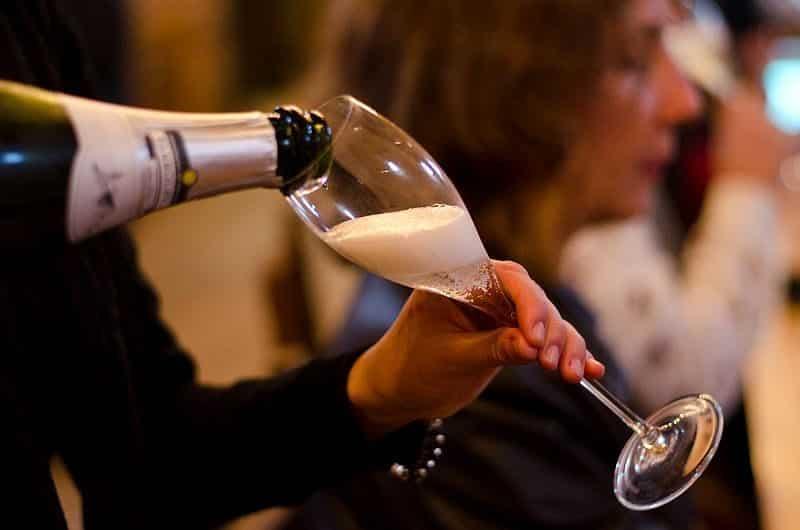 enoturismo serra gaucha dia do vinho (2)