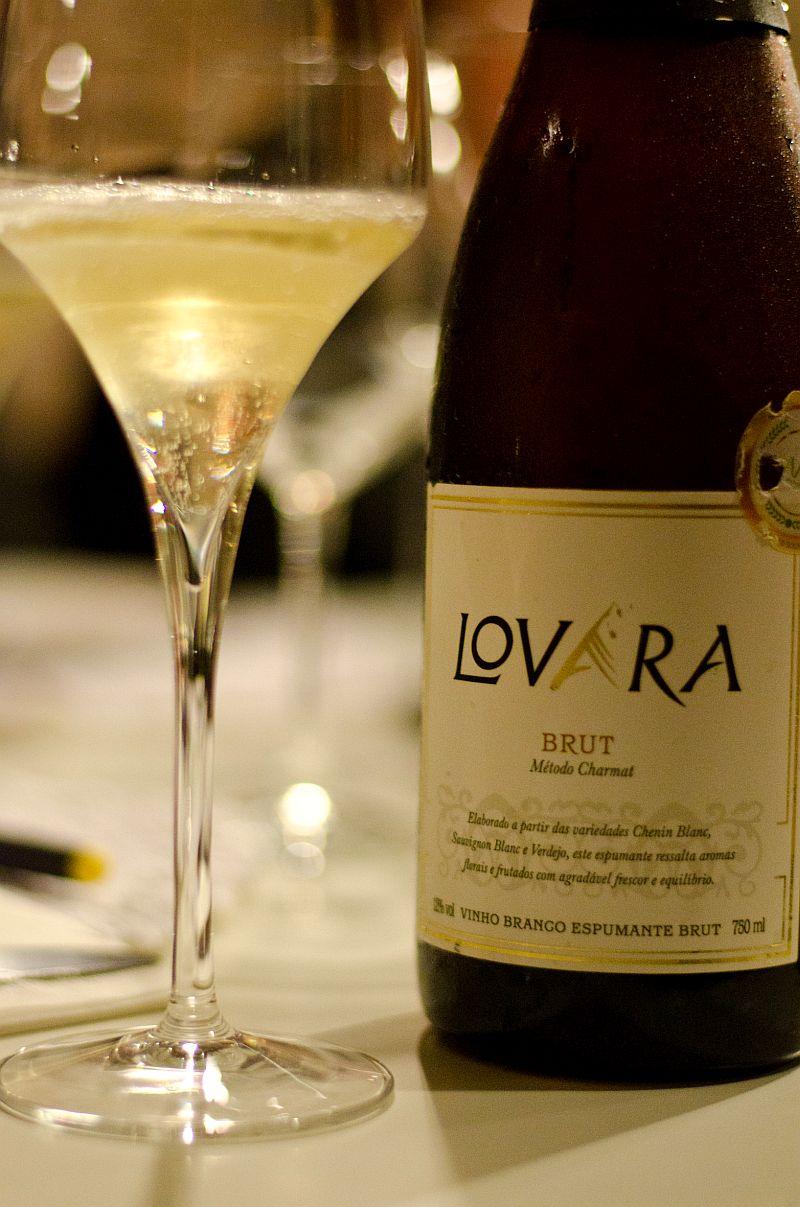 Roteiro do vinho na Serra Gaúcha
