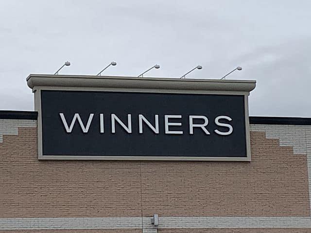 Compras no Canadá 5