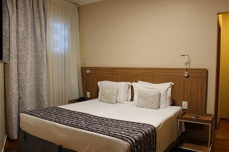 Grand Resort Serra Negra SP 11