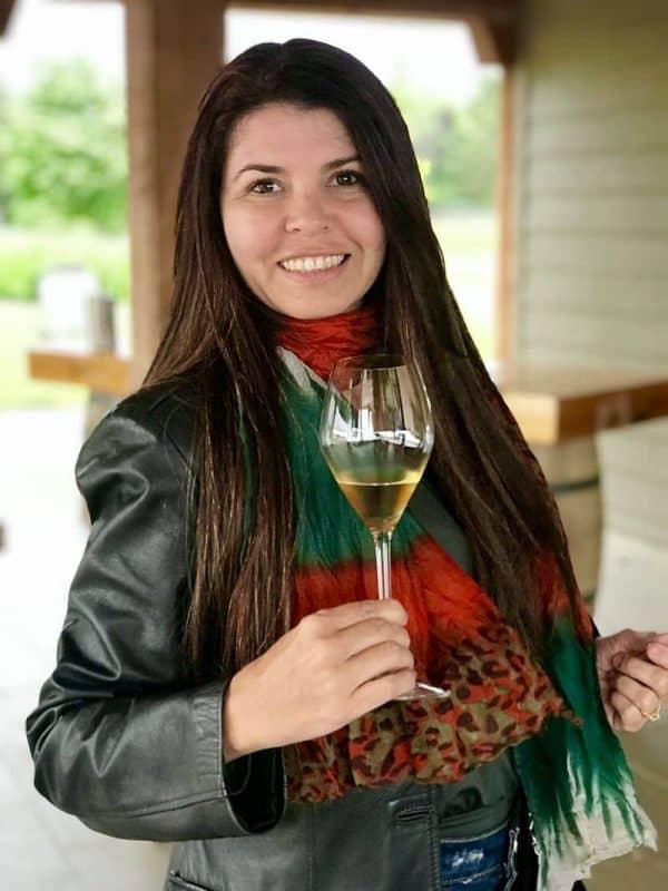Melhores Vinícolas de Niagara on the Lake 9