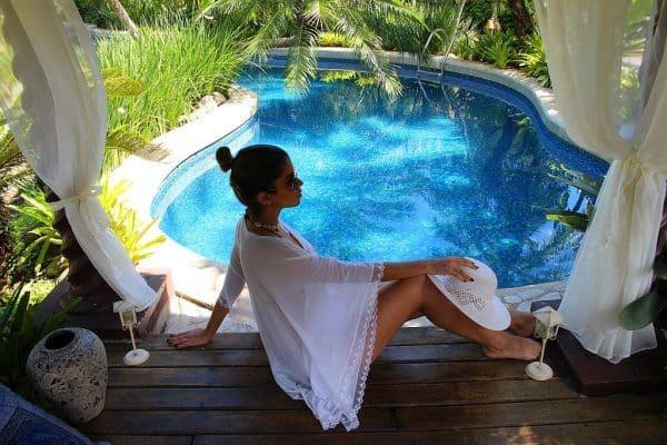 Hospedagem- como escolher um hotel