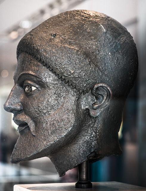 Museus para visitar online na quarentena 7