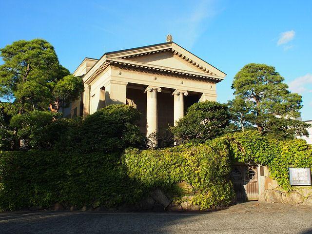 Museus para visitar online na quarentena 9
