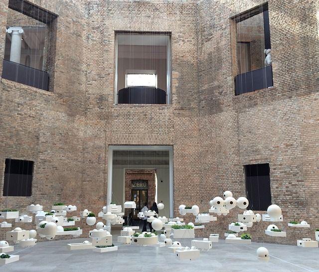 museus para visitar online na quarentena
