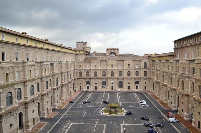 Museus para visitar online na quarentena 11