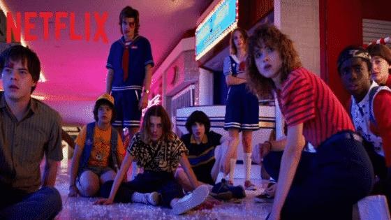Melhores series da Netflix 16