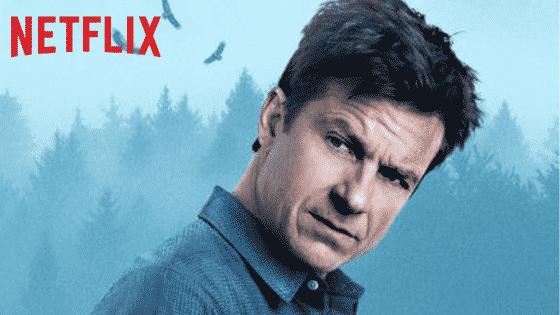 Melhores series da Netflix 6