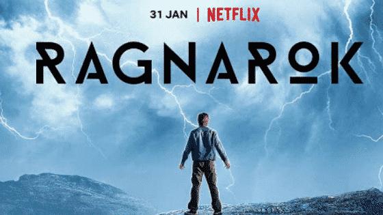 Melhores series da Netflix 20