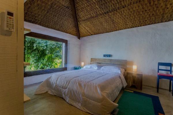 Casas para alugar no Airbnb Brasil 31