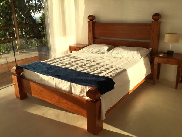 Casas para alugar no Airbnb Brasil 3