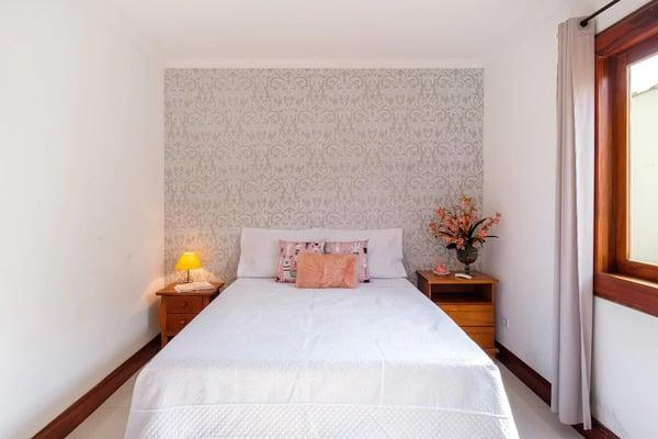 Casas para alugar no Airbnb Brasil 13